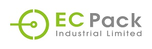 EC Pack Industrial Limited